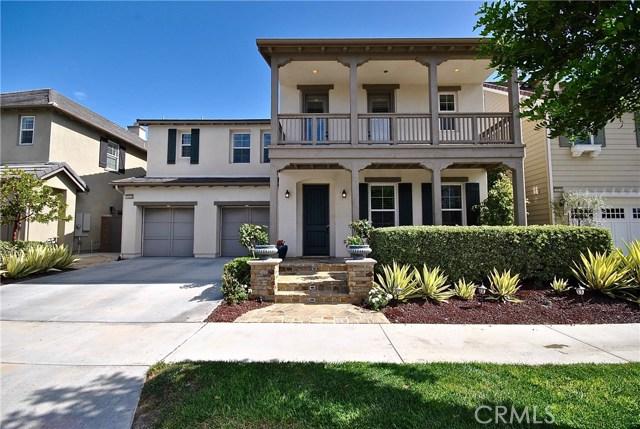 15520 Cardamon Way, Tustin, CA, 92782