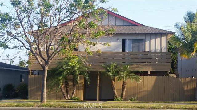 324 W Orangewood, Anaheim, CA 92802 Photo