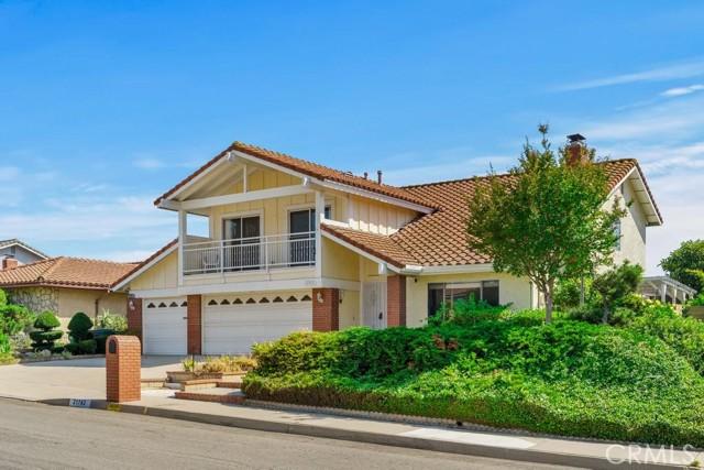 21762 Santaquin Drive, Diamond Bar CA: http://media.crmls.org/medias/6b997e7c-1a5b-4c06-ae2d-f606b5fb00f5.jpg