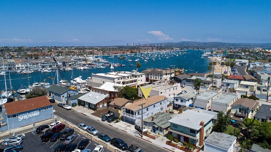 216 21st Street, Newport Beach, CA, 92663