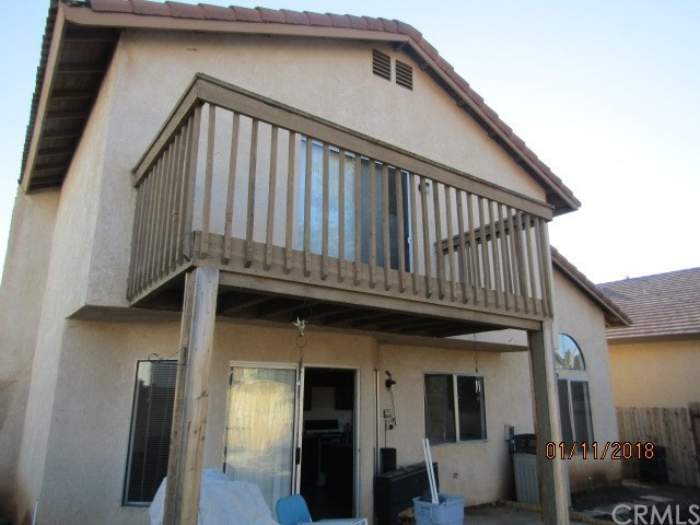 27651 Via Real Menifee, CA 92585 - MLS #: IV18008379