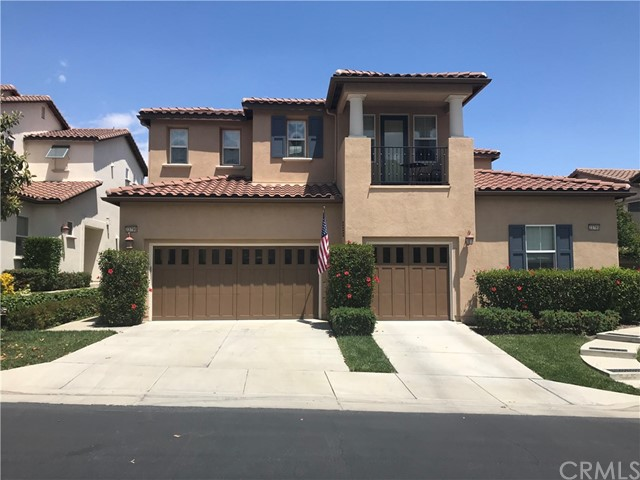 23796  Cahuilla Court, one of homes for sale in Corona