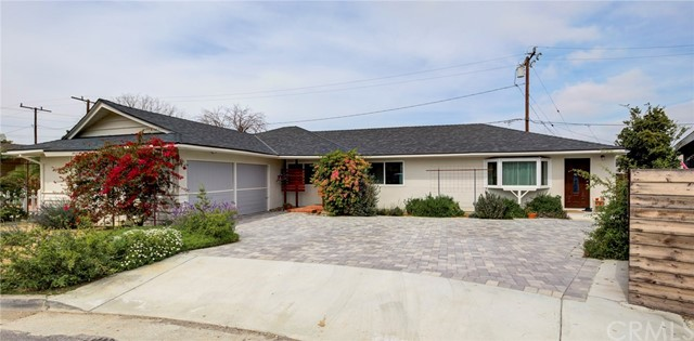 2353 251st, Lomita, California 90717, ,Residential Income,For Sale,251st,SB19062901