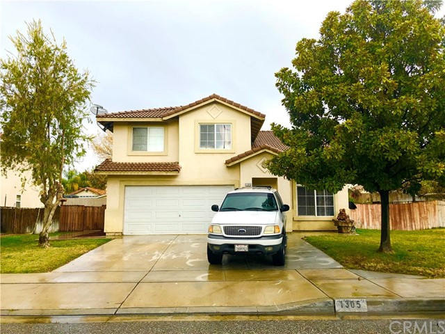 1305 Janes Wy, Colton, CA 92324 Photo