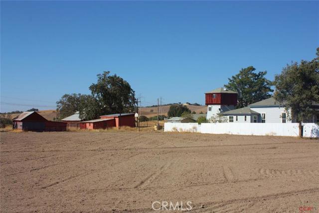 1800 El Pomar Drive, Templeton, CA 93465