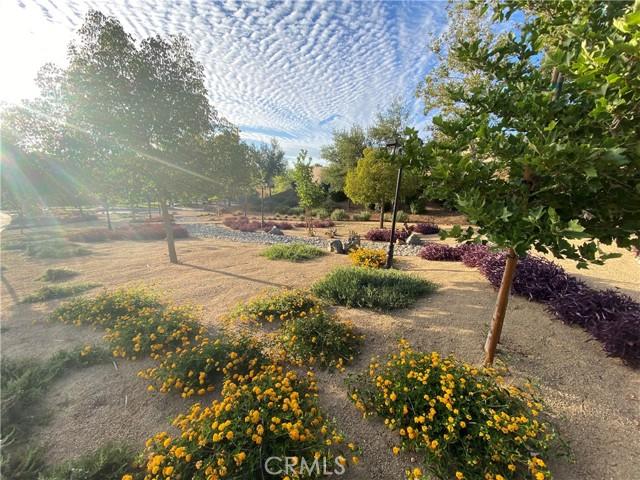 23718 Canyon Heights Drive, Menifee CA: http://media.crmls.org/medias/6b9cac7f-cc0a-4a9e-bc67-f504a4f8eb11.jpg
