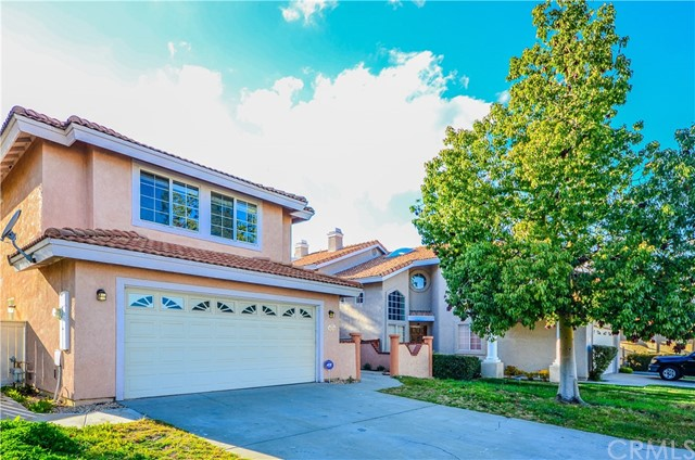 40109 Villa Venecia, Temecula, CA 92591 Photo 1