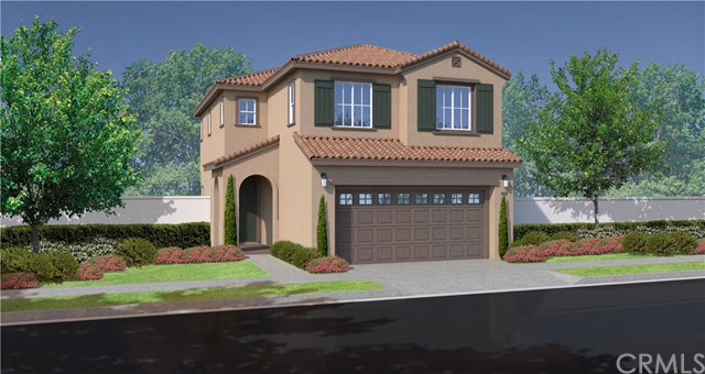 35454 Brown Galloway Lane Fallbrook, CA 92928 - MLS #: SW18184817