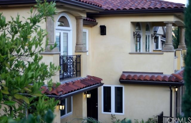 Single Family Home for Rent at 26062 Via Viento St Mission Viejo, California 92691 United States
