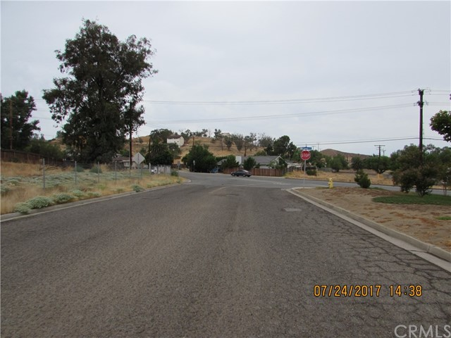 0 S Flint Street Lake Elsinore, CA 0 - MLS #: SW17169416