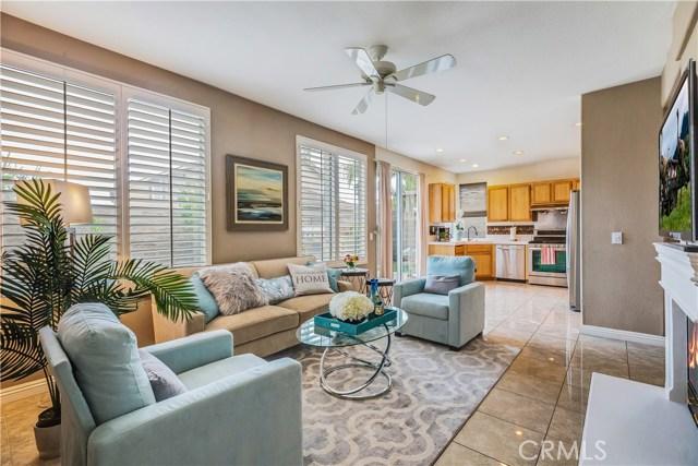 16653 Longacre Avenue Chino Hills, CA 91709 - MLS #: TR18103948
