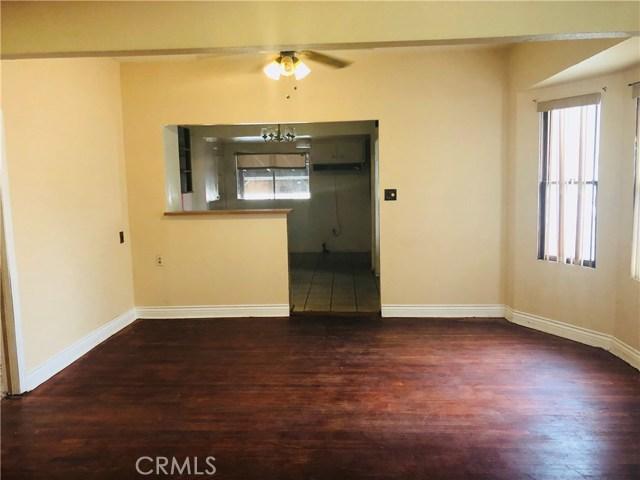 491 E F Street Colton, CA 92324 - MLS #: EV18131868