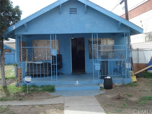 113 S 10th Street Montebello, CA 90640 is listed for sale as MLS Listing WS16100171