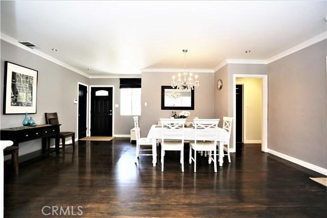 242 N Morris Avenue West Covina, CA 91790 - MLS #: WS18133475