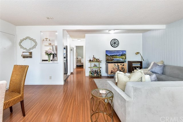 4903 Indian Wood Rd 110, Culver City, CA 90230 photo 17