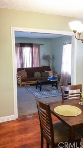 Covina Homes For Sale