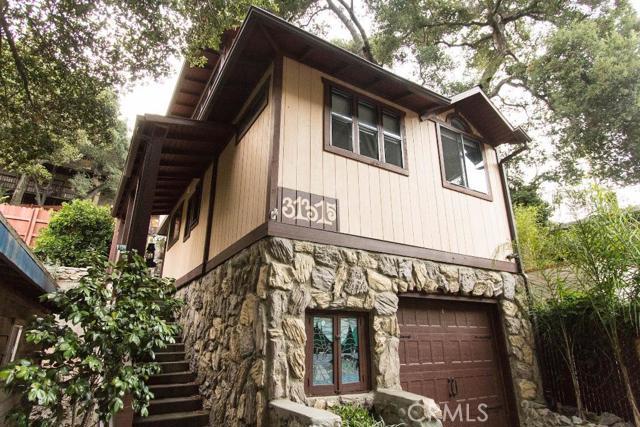 Real Estate for Sale, ListingId: 33886435, Silverado,CA92676