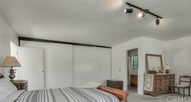 2447 Hill St, Santa Monica, CA 90405 Photo 7