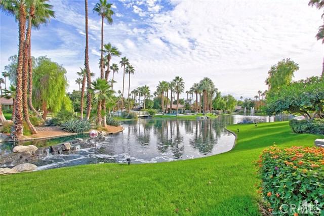 152 Lost River Drive, Palm Desert, CA, 92211