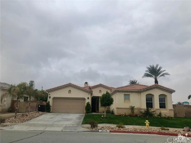 30013 Muirfield Wy, Cathedral City, CA 92234 Photo