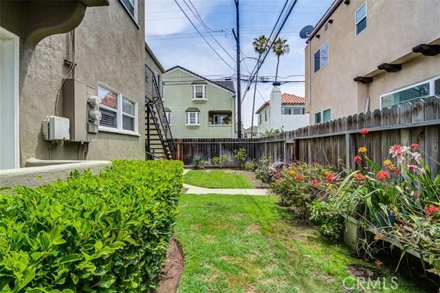 226 La Verne Av, Long Beach, CA 90803 Photo 36