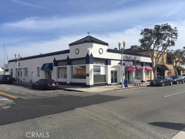2116 Newport Boulevard C, Newport Beach, CA 92663