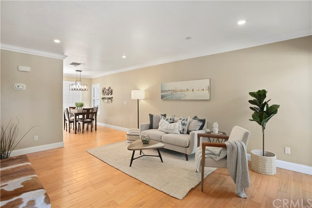 302 Harbor Woods Place 302 Newport Beach, CA 92660 is listed for sale as MLS Listing NP18091011