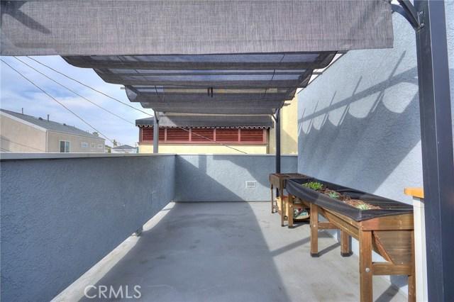 5940 E Appian Wy, Long Beach, CA 90803 Photo 34