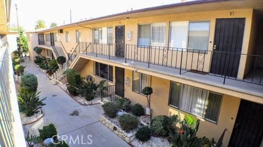 1325 E 7th St, Long Beach, CA 90813 Photo 0