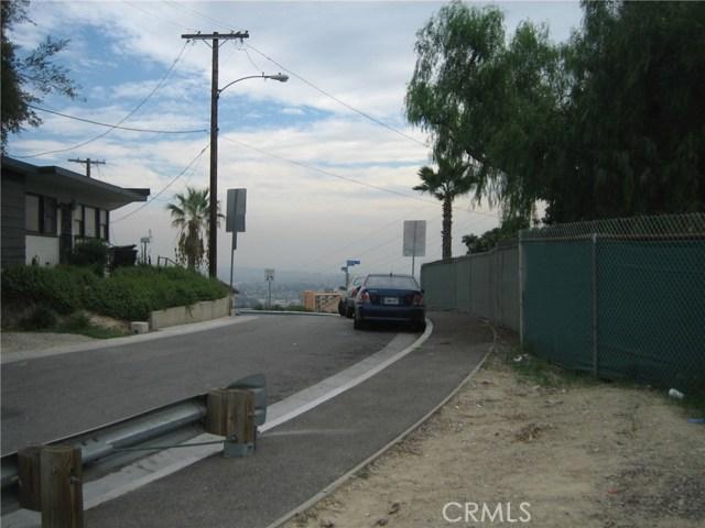 1010 N Gage Av, Los Angeles, CA 90063 Photo 5