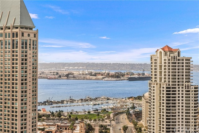MLS 303022999 San Diego Condo for sale