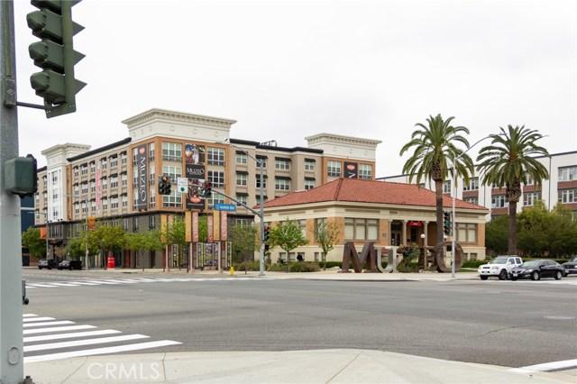 751 E Valencia St, Anaheim, CA 92805 Photo 39