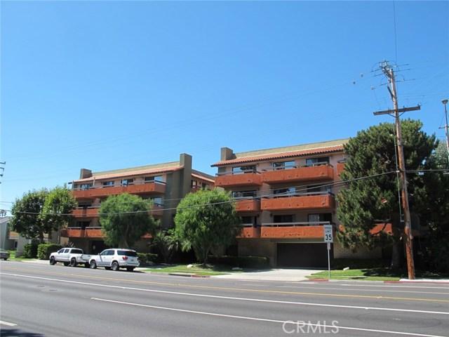 5001 Atherton Street, Long Beach, CA 90815