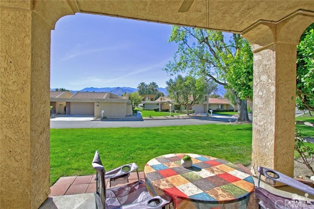 68153 Lakeland Drive, Cathedral City, CA, 92234