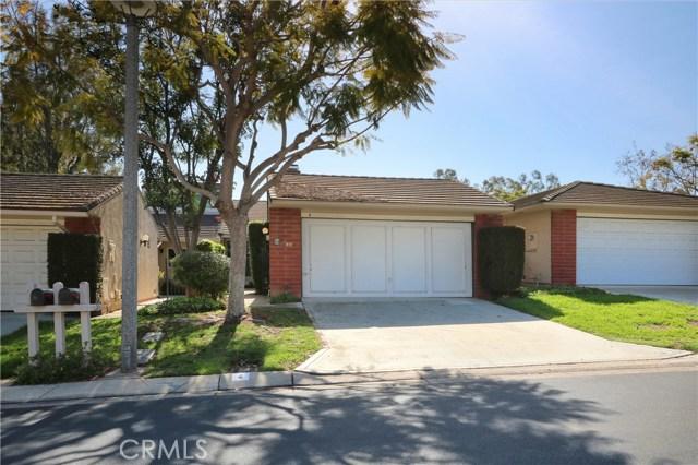 4 Gumwood, Irvine, CA 92612 Photo 21
