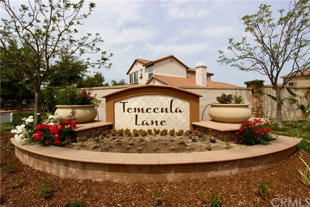 31125 Black Maple Dr, Temecula, CA 92592 Photo 27