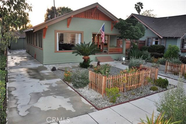 745 Orizaba Av, Long Beach, CA 90804 Photo 5