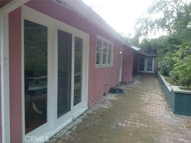665 Old Mill Rd, Pasadena, CA 91108 Photo 12