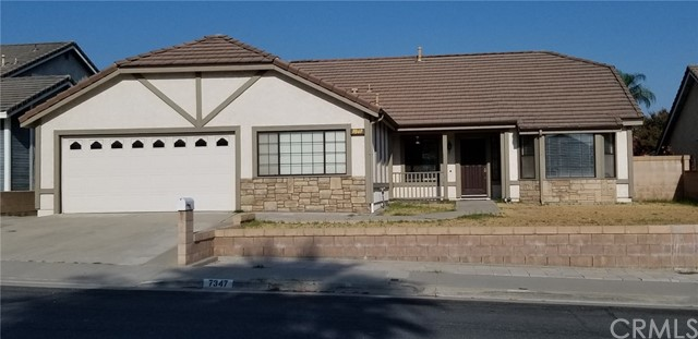 , CA  is listed for sale as MLS Listing CV18214452