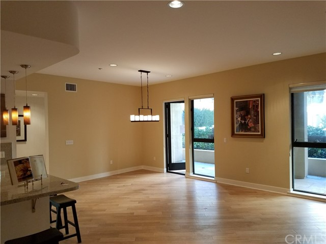 402 Rockefeller, Irvine, CA 92612 Photo 0