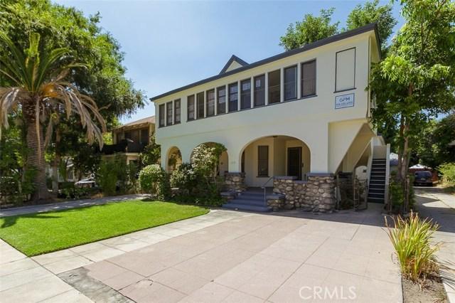 1115 Hope Street, South Pasadena CA: http://media.crmls.org/medias/6bc09f5f-28d7-4177-9fd3-84e41fe33ff0.jpg