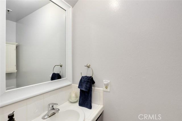 23400 Western Avenue, Harbor City CA: http://media.crmls.org/medias/6bc1b7eb-9a21-46ad-891e-a86a1ffc0c91.jpg