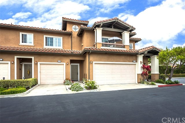 Photo of 9461 Unity Court, Fountain Valley, CA 92708