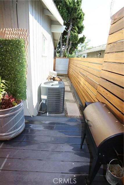 6431 E Marita St, Long Beach, CA 90815 Photo 19