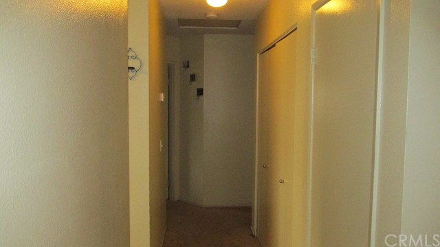14138 Estate Way Victorville, CA 92394 - MLS #: IV17204325