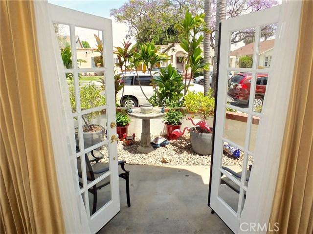 4040 E 6th St, Long Beach, CA 90814 Photo 9