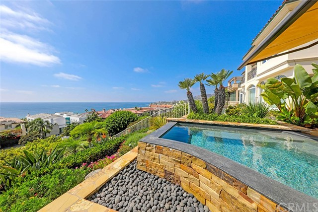 70  Ritz Cove Drive, Monarch Beach, California