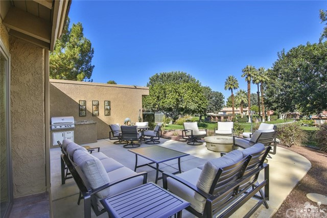 72550 Rolling Knoll Palm Desert, CA 92260 - MLS #: 217028012DA