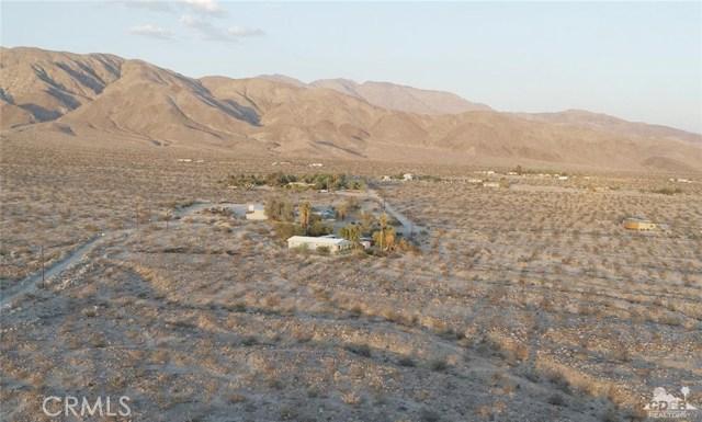 26201 Hopper Road, Desert Hot Springs CA: http://media.crmls.org/medias/6bc80fb4-d013-4e89-8d4c-c65e22f03309.jpg