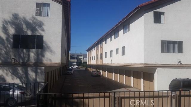 810 S Citrus Avenue Azusa, CA 91702 - MLS #: CV18031165